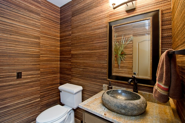 Kansascitybathroomremodel48 RWS Home Remodeling Simple Bathroom Remodeling Kansas City