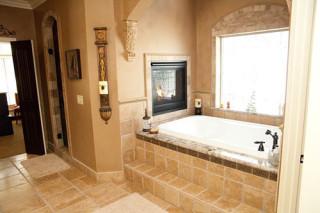 http://www.rwsremodel.com/wp-content/uploads/2015/04/amazing-bathroom-remodel-320x213.jpg