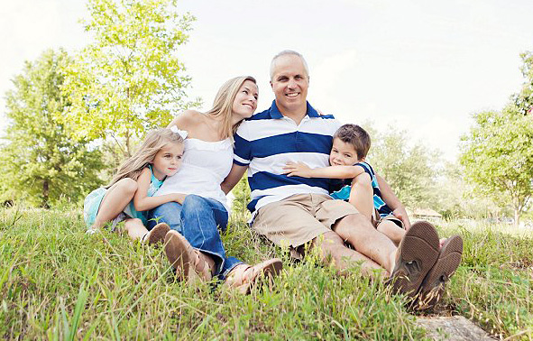 http://www.rwsremodel.com/wp-content/uploads/2015/04/ray-stillions-family.jpg