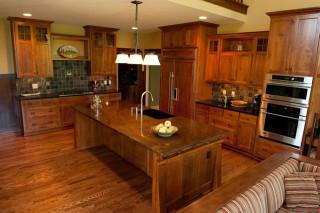 http://www.rwsremodel.com/wp-content/uploads/2015/06/kitchen-remodeling-320x213.jpg