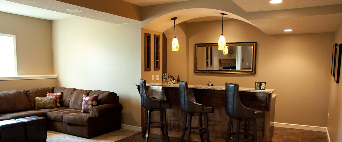 basement remodeling kansas city. Basement Remodeling Kansas City N