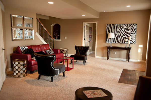 Basement Remodel Kansas City basement remodeling | remodeling experts | leawood | kansas city