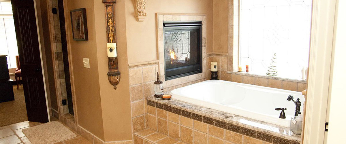 Kansas City Bathroom Remodeling Plans Bathroom Remodel  Kansas City  Bathroom Renovation  Bathroom Design
