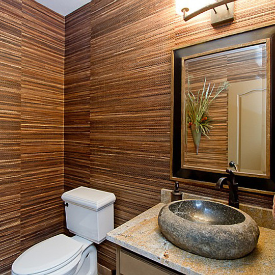 Leawood Bathroom Basement Remodel RWS Home Remodeling - Bathroom remodeling kansas city mo