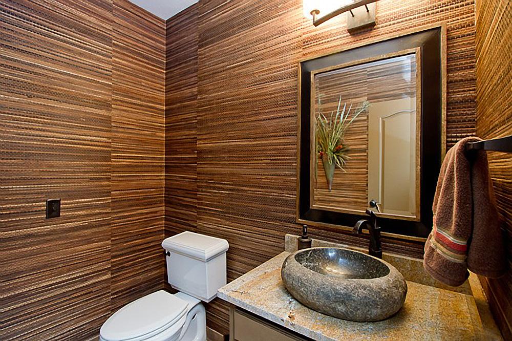 ... Remodeling Kansas City Bathroom 8820 Monrovia St Unit 14052 Lenexa Ks  Rwsremodel Com Wp Content Uploads ...