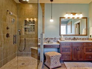 kansas city bathroom remodeler | kitchen remodeling |room