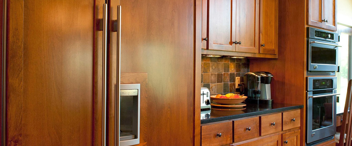 Kitchen Remodeling Kansas City | Kitchen Remodeler | RWS Remodel